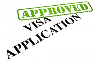 The Los Angeles L-1 visa lawyers of Hanlon Law Group are experienced handling professional visa applications for clients with families and businesses throughout the world.