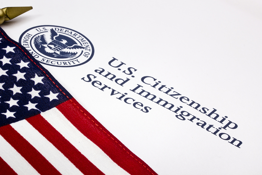 Two Year Work Authorization for Green Card Applicants: Fact