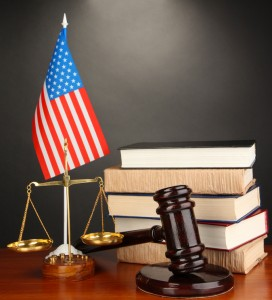 If you are trying to force an action on your immigration matter, the Los Angeles federal immigration litigation lawyers of Hanlon Law Group are ready to help.