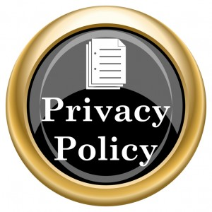 Check out the privacy policy of the Hanlon Law Group to see how we protect your personal information.