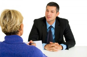 These immigration interview tips can help you prepare for what you should do when you sit down to talk with USCIS officials about your immigration affairs.