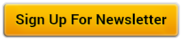Signup newsletter button