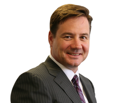 Los Angeles Immigration Attorney Daniel P. Hanlon