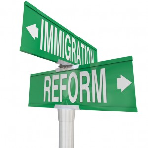 With the immigration executive action in limbo, here's a look at how immigration reform could benefit the U.S. economy. Contact our Los Angeles immigration lawyers for help resolving your immigration issues.