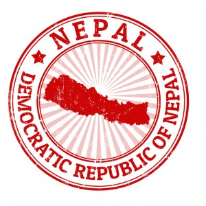 A Temporary Protected Status designation has just been made available to Nepal nationals, LA immigration lawyers explain. Here's what you should know about this.