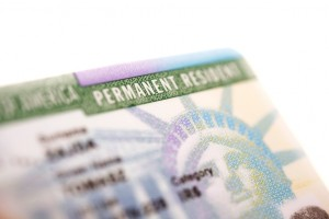 An experienced Los Angeles immigration attorney points out some important facts to know about green cards. Contact us if you need help resolving any immigration issue.