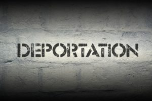 Will I Get Deported for a Crime? | Los Angeles Immigration Lawyer