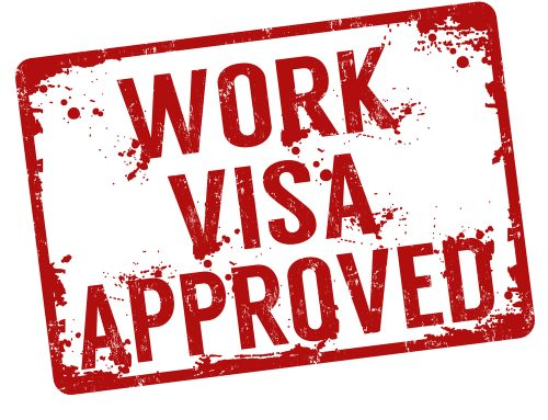 USCIS Adds Temporary 15K H-2B Visas for Lottery
