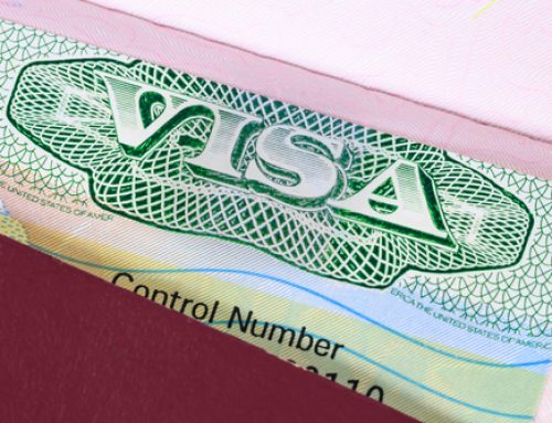 An Overview of USCIS Filing Fees and Fee Waivers