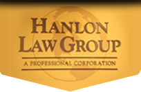 Hanlon Law Group, P.C. Logo