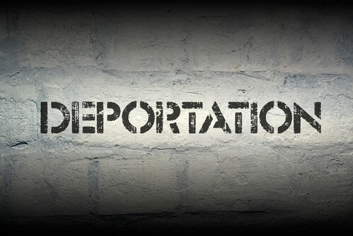immigrant deportation graphic