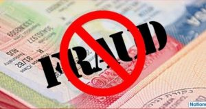 immigration visa fraud image graphic