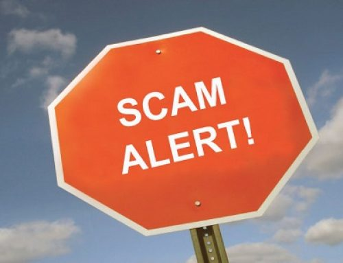 FAQs About Immigration Scams: How to Avoid Becoming a Victim of an Immigration Scam